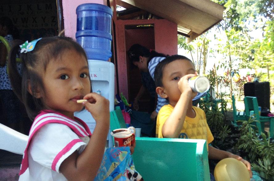 dole-fil-feeding-program