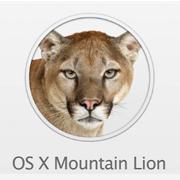 How to Reformat Macbook Pro Retina (MacOS)