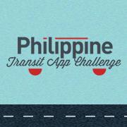 Philippine Transit App Challenge – Gensan Bootcamp