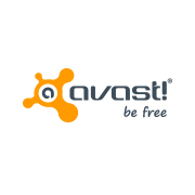 Download Avast 2014 for Windows 8.1