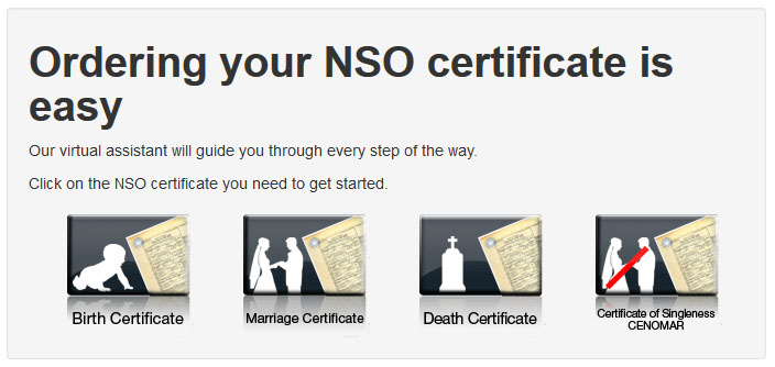nso-birth-certificate-online-order