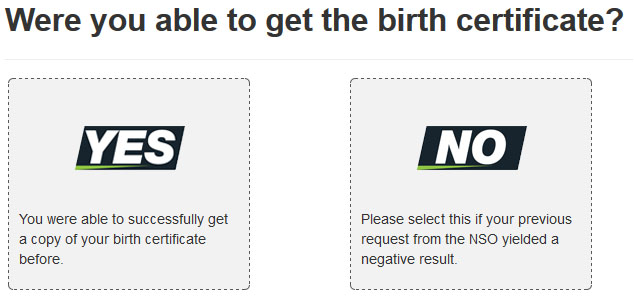 nso-birth-certificate-why