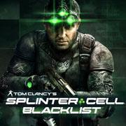 Splinter Cell Blacklist – Walkthrough Guide