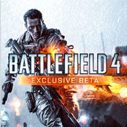 Battlefield 4 Beta Gameplay (Gensanblog.com)