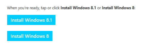 install-windows-8-1
