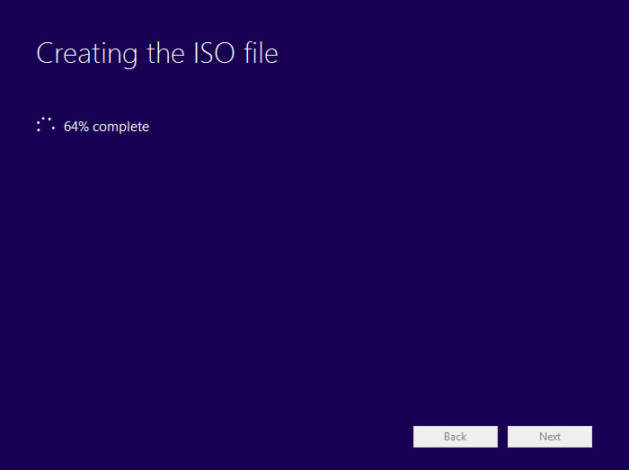 windows-8-1-creating-iso