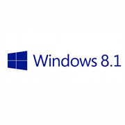 How to Download official Windows 8.1 ISO