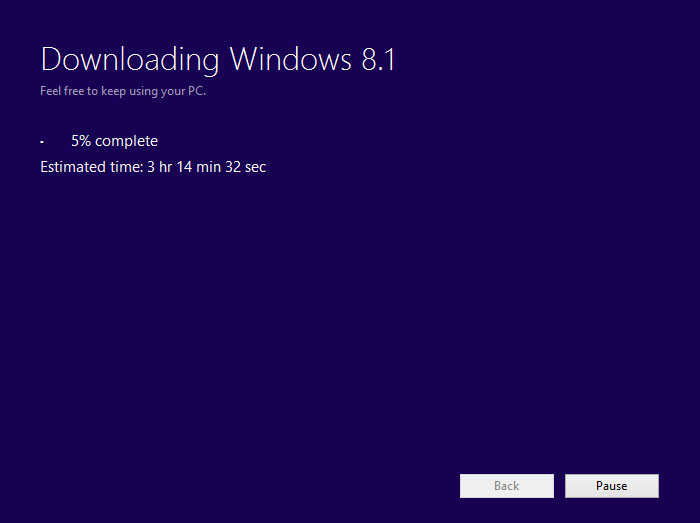 windows-8-1-iso