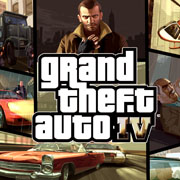 Error Installing Grand Theft Auto IV on Windows 8.1
