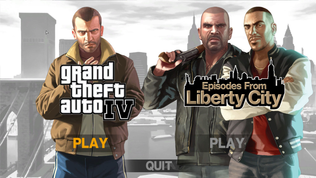 grand-theft-auto-iv-windows-live