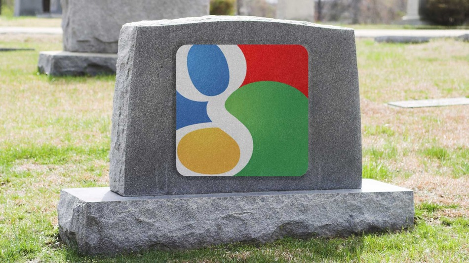 Manage Your Google After You're Death