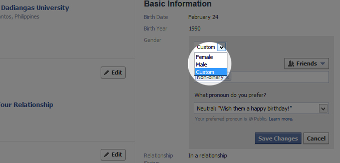 fb-custom-select-gender