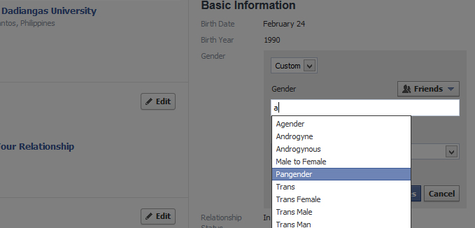 fb-gender-select-type