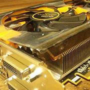 Sapphiere Tri-X R9 290X Review