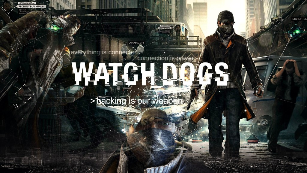 watch_dogs_game_watchdogs_wallpaper_1920x1080_77518