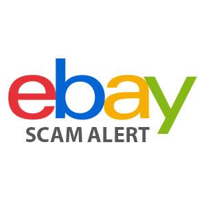 eBay Buyers Scam List