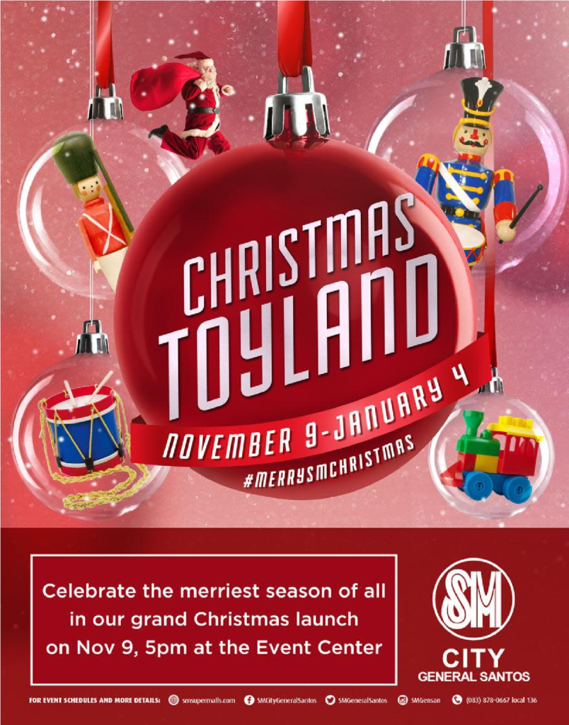 sm-city-general-santos-christmas-toyland