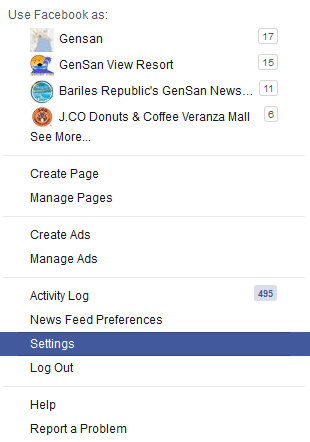facebook-friend-settings