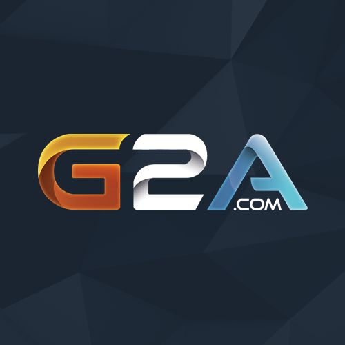 Get Steam, Origin and Uplay Games at Discounted Price (G2A.com)