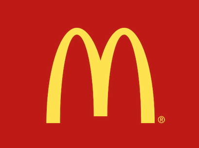 McDonald's Gensan Delivery Contact Information