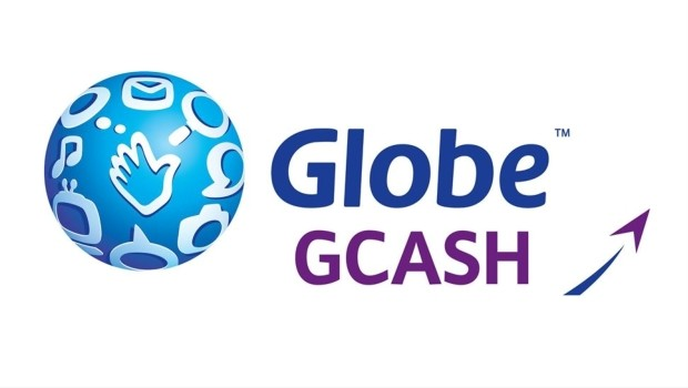 How to Complete Know Your Customer (KYC) verification for Globe GCash