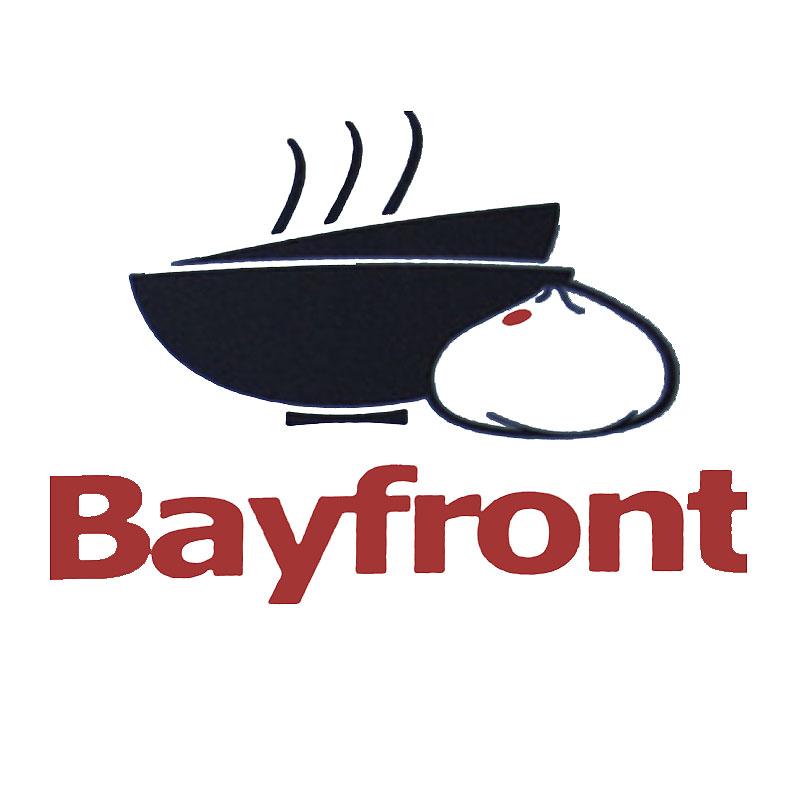 Bayfront Gensan Noodle House Pick Up Order Contact Information