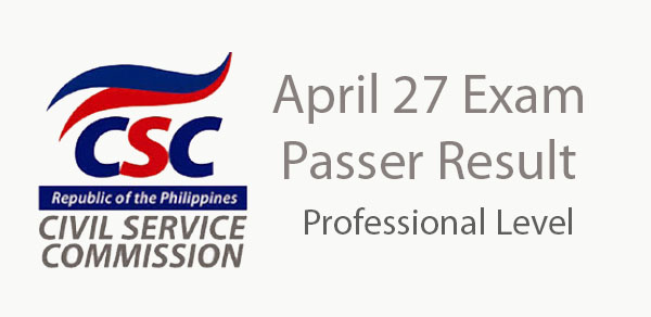 csclogo_new-passers