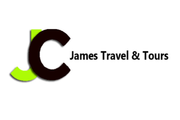 James Travel & Tours is Hiring (Sales Manager)